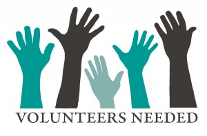 Volunteers_Needed_sm