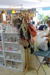 HUGE Attic Sale! @ The Attic - Island Thrift Store | Bokeelia | Florida | United States